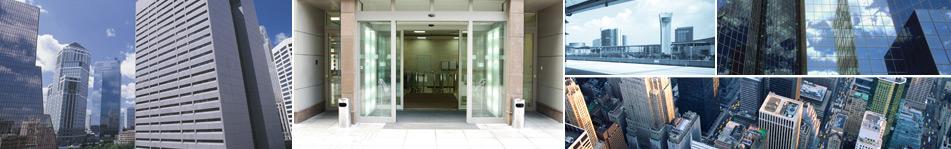 robb evans commercial buildings