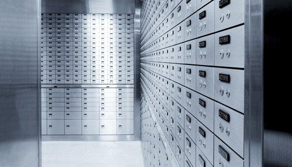 bank-deposit-boxes