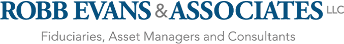 Robb Evans & Associates LLC.